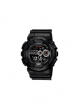 Casio G-SHOCK GD-100-1BD 51mm