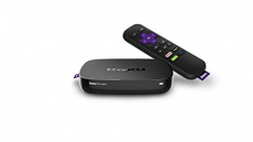 Roku Premiere – HD and 4K UHD Streaming Media Player