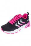 Tenis Running ATHLETIC Avenger Two L