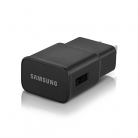 Samsung Adaptive USB Wall Charger