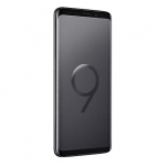 Samsung Galaxy S9 Plus de 128GB