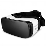 Samsung Gear VR (Refurbished)
