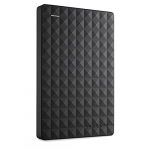 Disco duro Seagate Seagate Expansion 1TB Portable