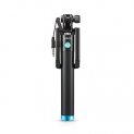 Anker Selfie Stick, [Battery Free] Wired Handheld Monopod for iPhone – $8 con cupón