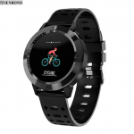 SENBONO CF58 Smart watch Activity Fitness tracker