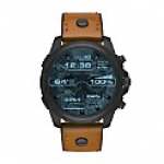 DIESEL Smart Watch DZT2002