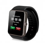 Smartwatch GT08 Simcard Bluetooth + Cámara