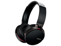 Sony MDRXB950BT Extra Bass Bluetooth Headphones