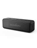 Soundcore Motion B 12W by Anker