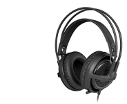 Steelseries Siberia P300 Gaming Headset para Playstation