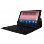 Tablet 10″ ALCATEL Pixi3 16GB + Teclado bluetooth