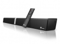 TaoTronics Sound Bar, 34-Inch Soundbar 2018 (Refurbished)
