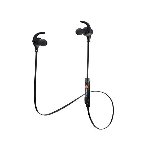 Bluetooth running headphones taotronics - taotronics bluetooth headphones tt-bh07