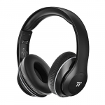 TaoTronics Wireless Headset Over Ear Headphones TT-XH28