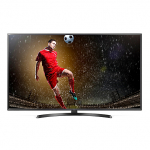 Televisor 65″ 4K Ultra HD LED Smart TV|65UK6350PDC