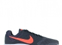 Tenis NIKE Downshifter 7