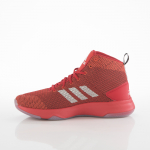 TENIS ADIDAS IGNITION HOMBRE
