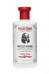 Thayers Rose Petal Witch Hazel con Aloe Vera