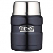 Thermos King food jar 16oz