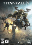 Titanfall 2:  [Instant Access]