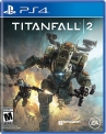 Titanfall 2 – PlayStation 4