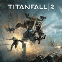 Titanfall 2 [Digital] – PS4 y XBOX One