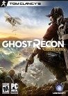 Ghost Recon Wildlands [Digital] – PC