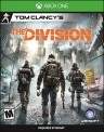 Tom Clancy's The Division – Xbox One