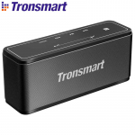 Parlante Tronsmart Element Mega Bluetooth y NFC