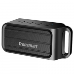 Tronsmart T2 10W Dual-Driver Parlante bluetooth IPX5