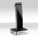 TRYM II – The Rechargeable Modern Hair Clipper Kit