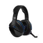 Turtle Beach Stealth 700 Premium (PS4 o XBOX One)