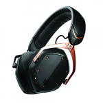V-MODA Crossfade 2 Wireless Over-Ear Headphone