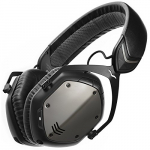 V-MODA Crossfade Bluetooth