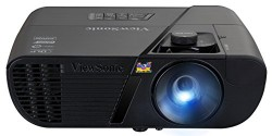 ViewSonic PRO7827HD 1080p HDMI Home Theater Projector