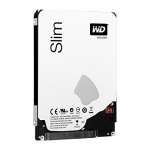 WD Blue 500GB  Mobile Hard Disk Drive