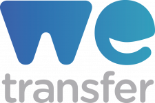 1 año de WeTransfer Plus