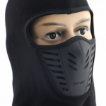 Outdoor Full Face Mask Hat Motorcycle Anti-dust Windproof