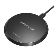 RAVPower Wireless Fast Charger 10W