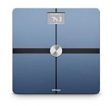 Withings Body – Body Composition Wi-Fi Scale