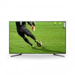 TV Sony X90F | LED | 4K Ultra HD |  (HDR) | Smart TV (Android TV) 55X907F