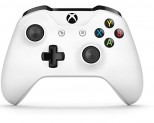 Control XBOX One – White or Black