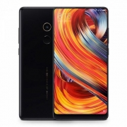 Xiaomi Mi Mix 2 64GB 5.99″ 6GB Ram12MP Dual Sim