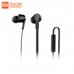 Xiaomi Mi Piston Colorful Earphone Original