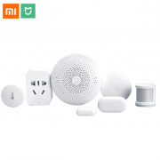 Xiaomi Smart Home Automation Mijia 6 in 1 Kit