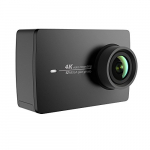 YI 4K Action Camera (US Edition)