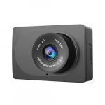 "YI Compact Dash Cam, 1080p Full HD Car Dashboard Camera 2.7"" LCD Screen, 130° WDR Lens, G-Sensor, Night Vision"