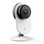 Yi Home Camera 3 – 1080p + 6 meses de Yi Cloud