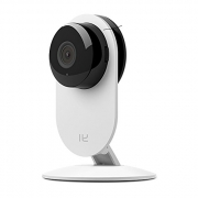 YI Home Camera Wireless IP Security Surveillance System